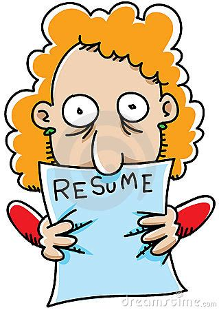 Make a printable resume for free